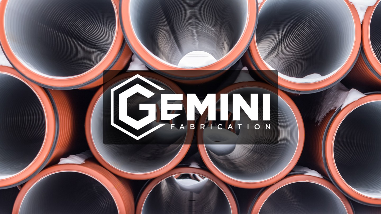 Gemini-Featured-Image-Pipeline